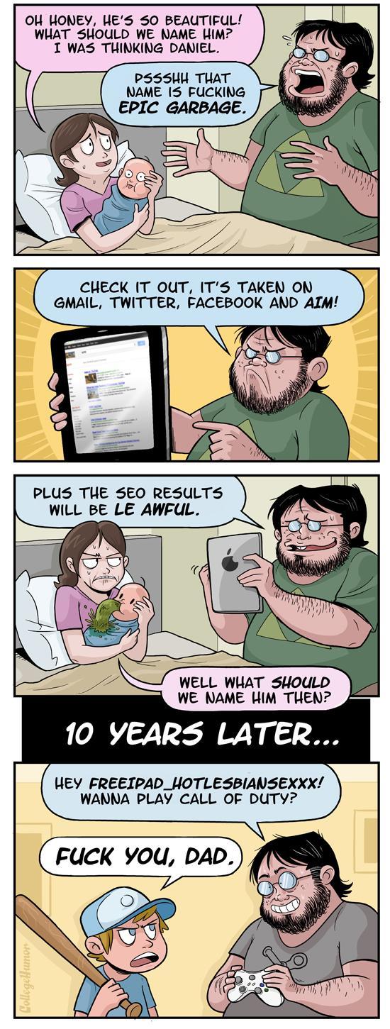Autors: elements Interneta tēta piedzīvojumi