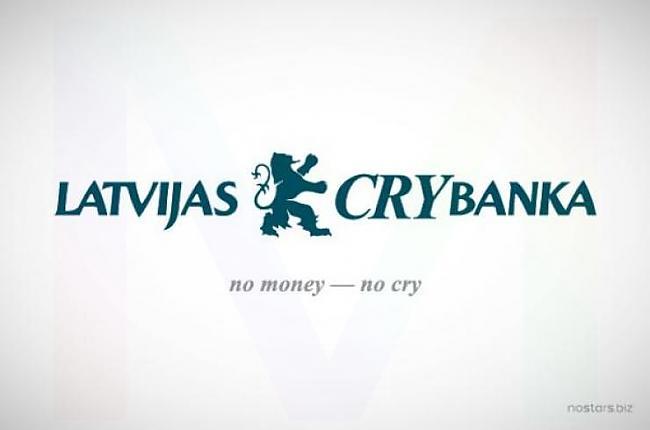 raudāšanas banka Autors: Fosilija failīgas bildes(latvian)