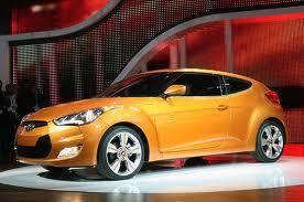 Scaronobrīd nav īsti skaidrs... Autors: ShadyZ Aizliegtā Hyundai reklāma