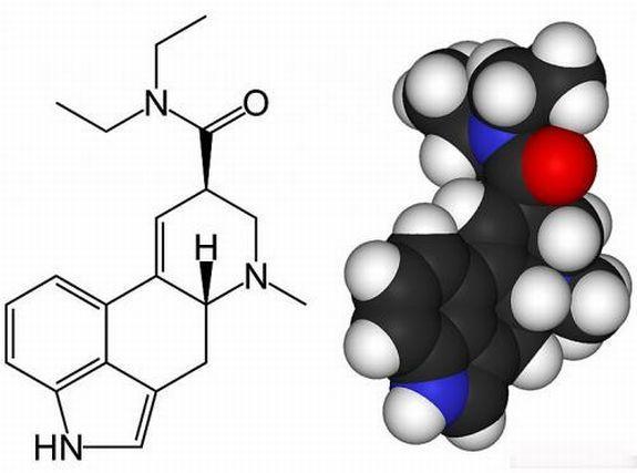 4 vieta  Tīrā veidā LSD  1 500... Autors: cukurdukulis Dārgākās lietas pasaulē..