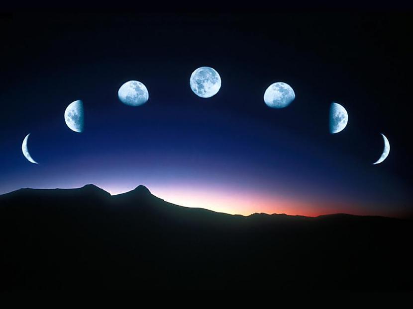 Autors: zirdziniece Eclipse
