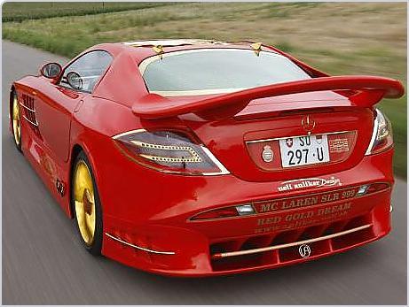 Autors: iAutoLV Lietots Mercedes par 8,2 miljoniem eiro! Tu pirktu?