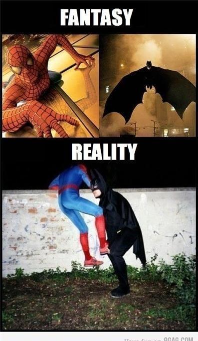 Autors: Fosilija Super-varoņi