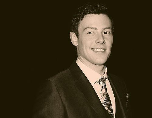 Cory MonteithKorijs Monteits29... Autors: kurthummel Glee-seriālā un dzīvē 2