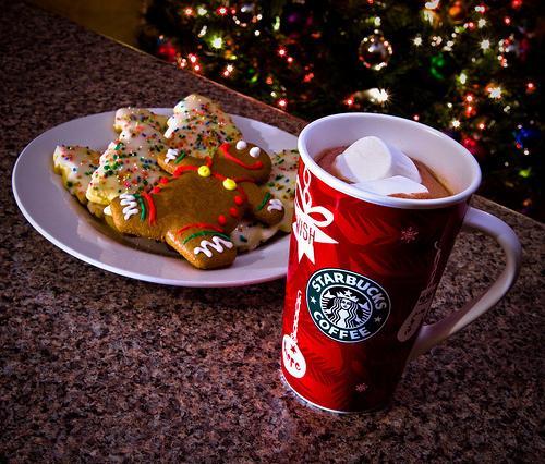 Autors: shurikaate Christmas Is The Time To Say I Love You :)