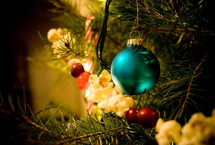 Autors: Fosilija Ziemassvētku ekrāntapetes. .
