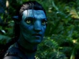 Jake acis ir arī mazākas Autors: Ediiijsss Avatar - interesanti fakti!