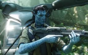 Narvī tautas loceklis ir... Autors: Ediiijsss Avatar - interesanti fakti!