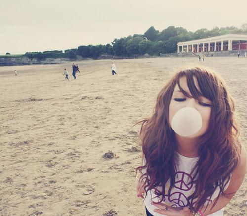 Autors: sporta konfekte We found love.♥