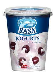 4 Vai tu zināji ka jogurtā... Autors: LoLactivision Vai tu zināji, ka ?