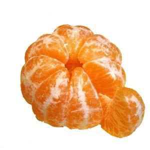 kuram negaršo mandarinčiki Autors: ķengaroo pāris garšīgumiņi.