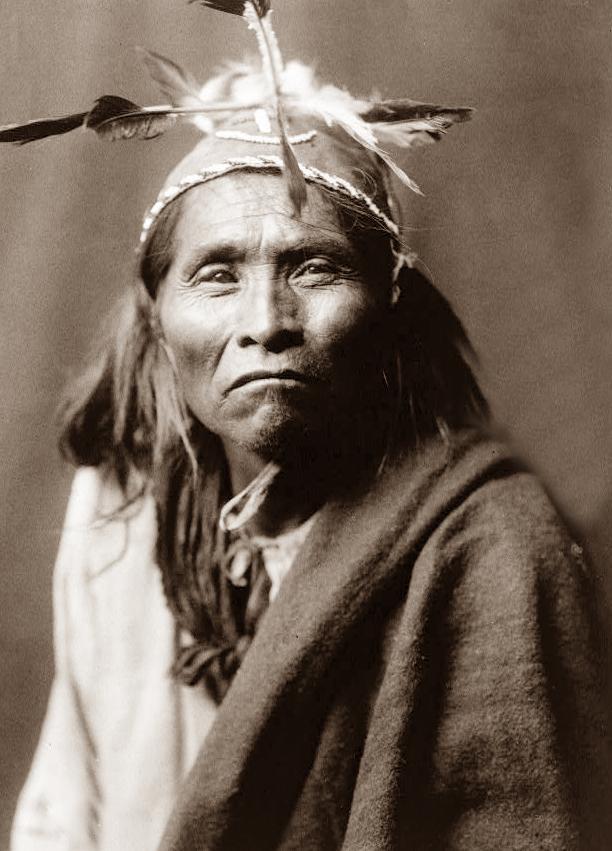 Ziemeļamerikas indiāņu odžibve... Autors: deathprincess Par valodu..