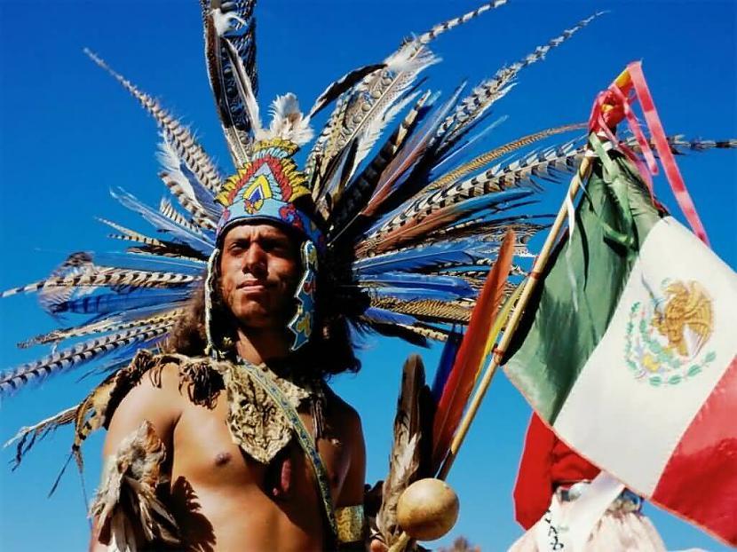 Ziemeļamerikas indiāņu... Autors: deathprincess Par valodu..