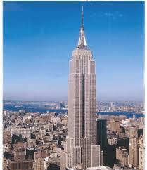 9 vieta  Empire State Building... Autors: HollywoodHill Top 10 augstākie torņi