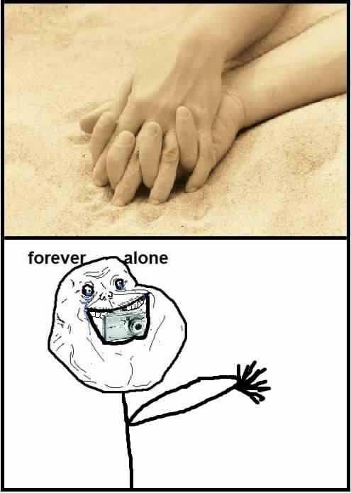 Autors: ChampionX Forever Alone 4