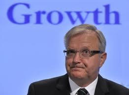 ES ekonomikas un monetāro... Autors: ip2500 Ungārijai naudu nedod