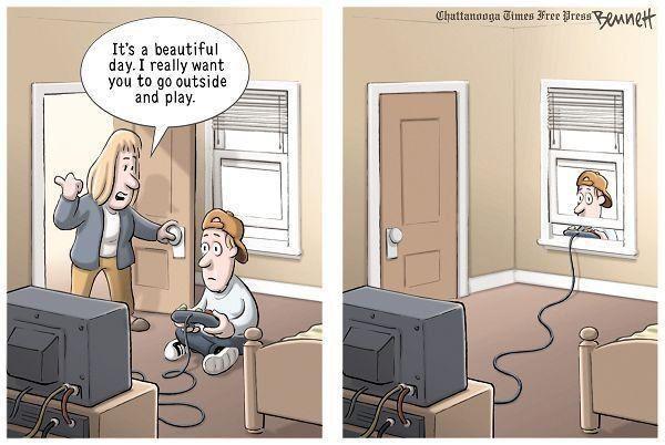 Autors: Divangrauzejs Dienas smieklu deva Nr.1