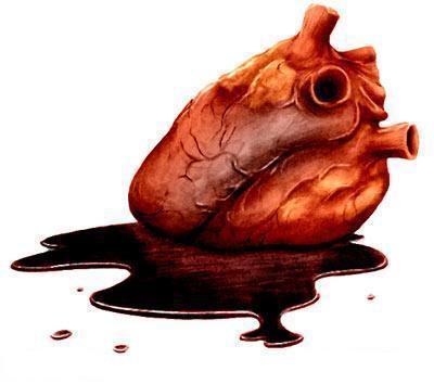 Vidēji sirds viena pukstā... Autors: Ledaināā Interesanti fakti
