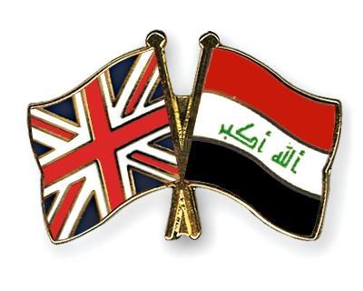 Lielbritānija ar zaudējusi... Autors: Fosilija Kādas bija izmaksas Irākas karā?