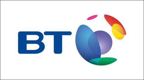 British Telecom BT norāda ka... Autors: Crop Google iesūdzēts tiesā.