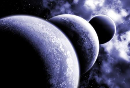 Atzīstot ārpuszemes... Autors: Mr Cappuccino Ārpuszemes civilizāciju statistika