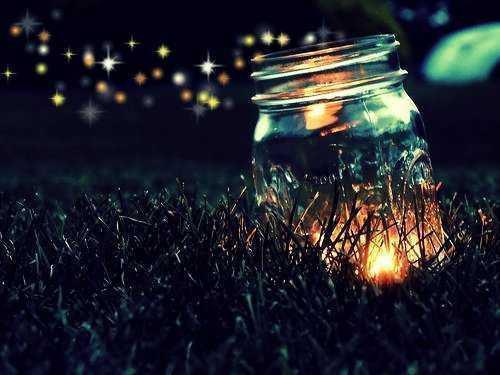 Autors: mazaiscepumiņš Sakrājušās. ♥