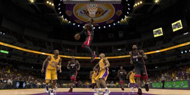 Autors: camper56 NBA 2k12