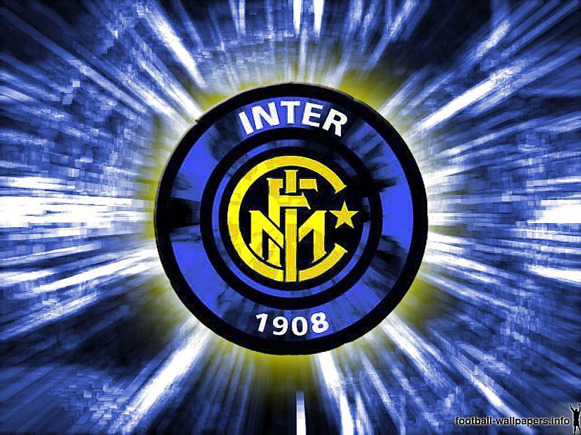 Inter Milan Cena  441 Ienākumi... Autors: Lucozade Top 10 dārgākie futbola klubi.