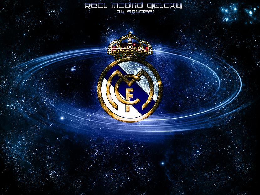 Real Marid Cena  14 milijardi... Autors: Lucozade Top 10 dārgākie futbola klubi.