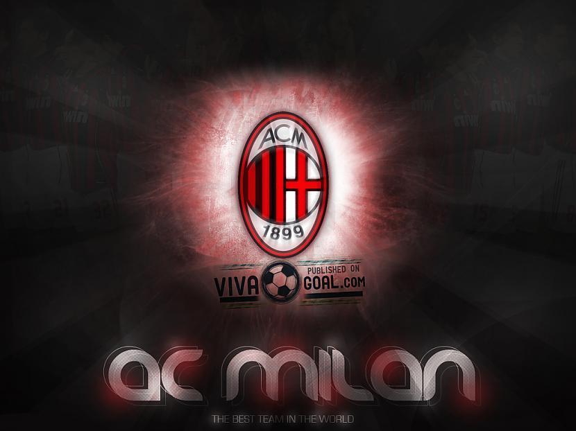 AC Milan Cena  838 Ienākumi ... Autors: Lucozade Top 10 dārgākie futbola klubi.