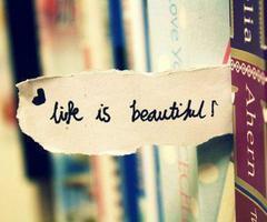 Dzīvo dzīvi tā lai to nevarētu... Autors: evukss18 Atziņas 5