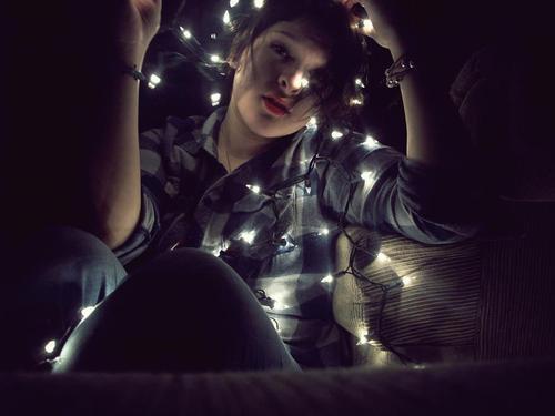 Autors: Sauljaaa ##Ziemīšpaka
