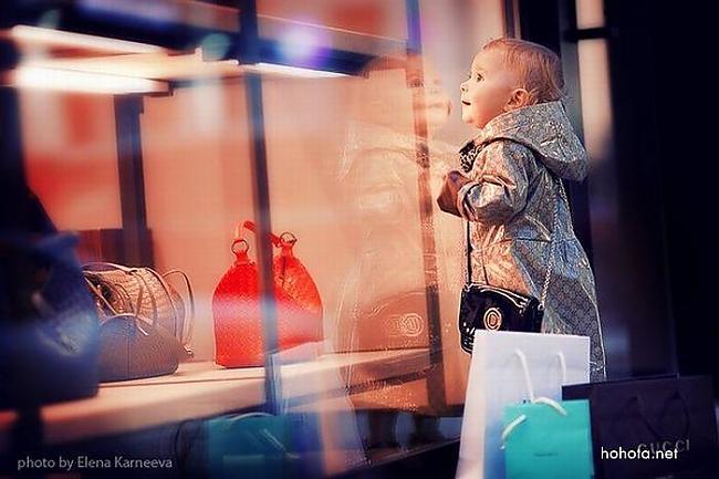 Autors: Masja Pozitīvie mazuļi