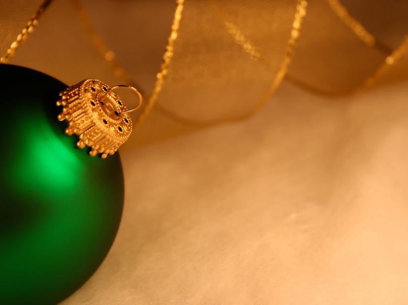 Sonakt atver durvis Sonakt... Autors: cezijscs Jautri dzejolīši + ziemassvētku attēli