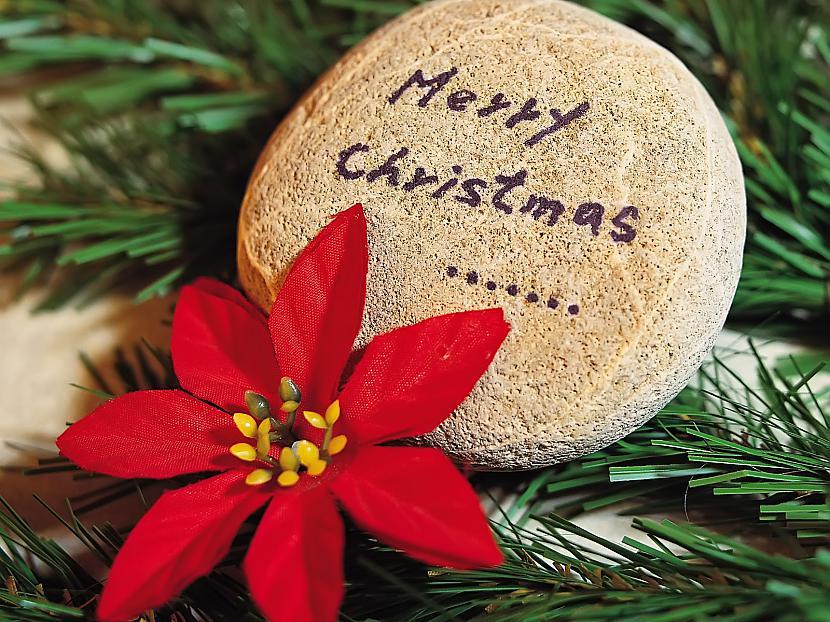 Ai jel manu sūru dienu Kur... Autors: cezijscs Jautri dzejolīši + ziemassvētku attēli