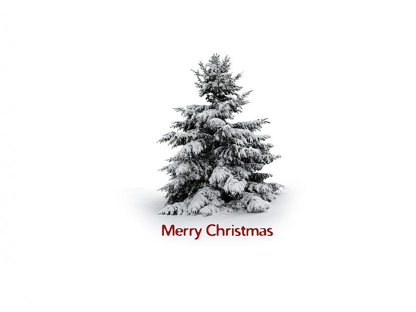 Lai bij prieki kam bij prieki... Autors: cezijscs Jautri dzejolīši + ziemassvētku attēli