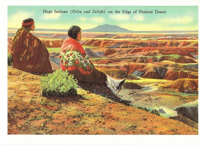 Hopi Ugunskrustu... Autors: Mr Cappuccino Ugunskrusts