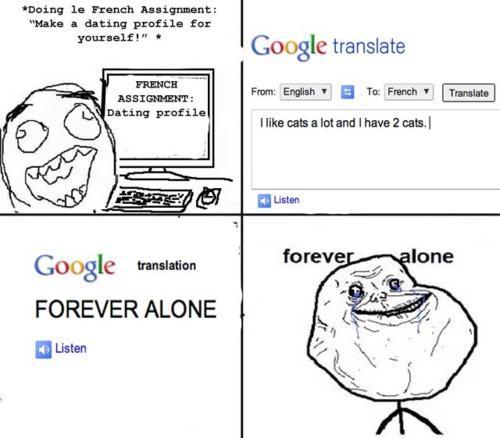 Autors: ChampionX Forever Alone 7