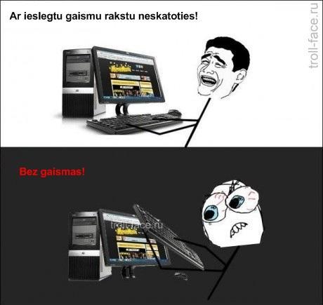 Autors: volumepower True story! :d