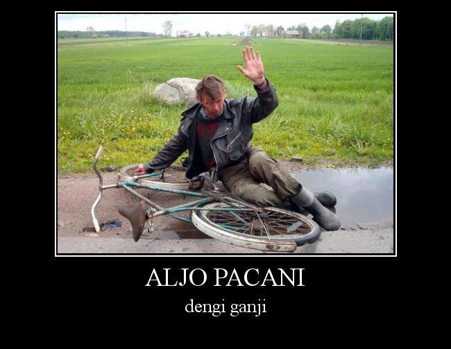 Autors: lesters13 aljo pacani