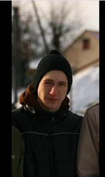 Autors: Bizon Krivuška - Koki Klāti Sniega