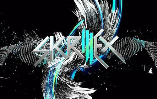 Autors: RūdisPH skrillex meets metal