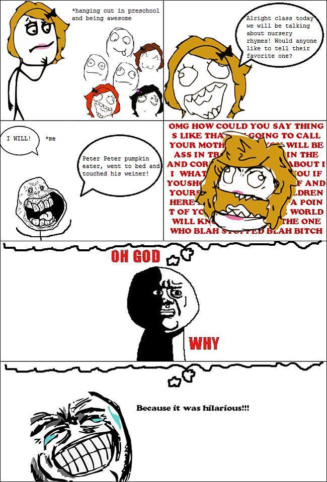 Autors: BlackEagle Komiksi un bildes 4
