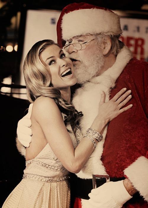 neķītri un jautri ziemassvētki Autors: awesome bitch tavi ziemassvētki?