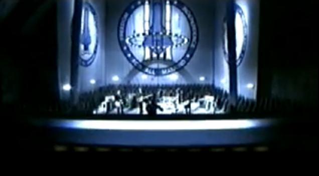 rastymans mīļākais dziesmas... Autors: Lux Spoku mīļākie dziesmu videoklipi 3