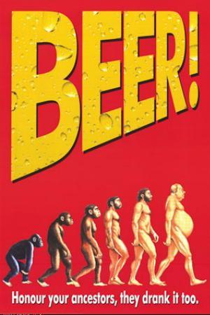 1506 gadā Vācijā tika izdots... Autors: sharpys Fakti par alu.
