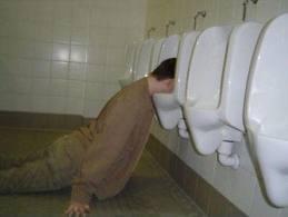Alkohola atkarība ir slimība... Autors: El Džei alkohols :D