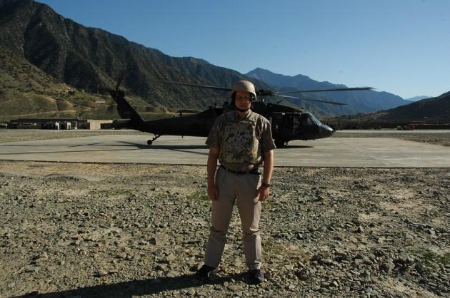 nbspEs dienēju Afganistānābet... Autors: Fosilija Makes me think 6
