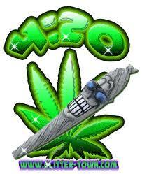 Drawn joint Autors: unnamedLV PACELTS! Legalize it!