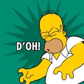 Liela daļa no Simpsonu sērijas... Autors: LielaisLempis Nedzirdēti fakti par Simpsoniem.
